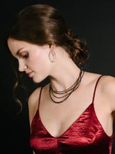 April Birthstone: Diamond