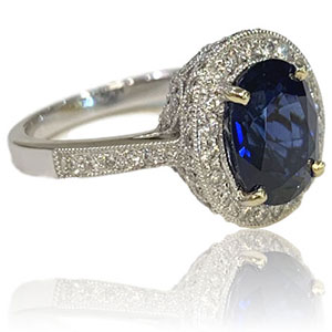 impressive jewelry gifts featured image